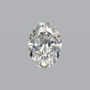 Cerrone Loose Diamonds